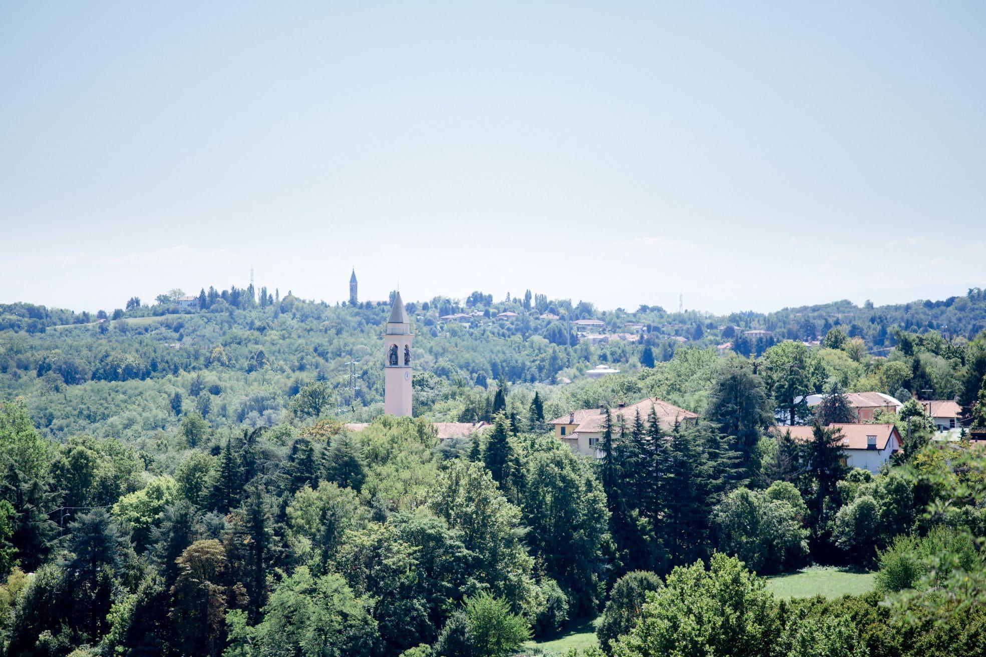 Million Memories_A&D_Hochzeitsfotograf_Schlosshochzeit_Toskana_Lago Di Como_Wedding_Tuscany_063