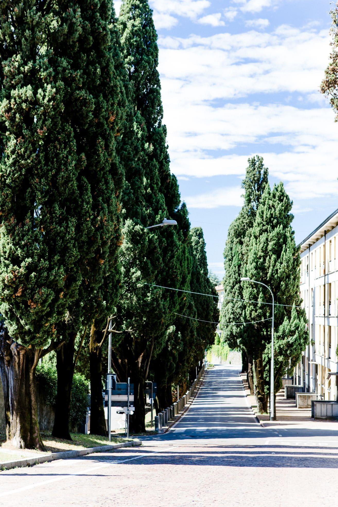 Million Memories_A&D_Hochzeitsfotograf_Schlosshochzeit_Toskana_Lago Di Como_Wedding_Tuscany_064