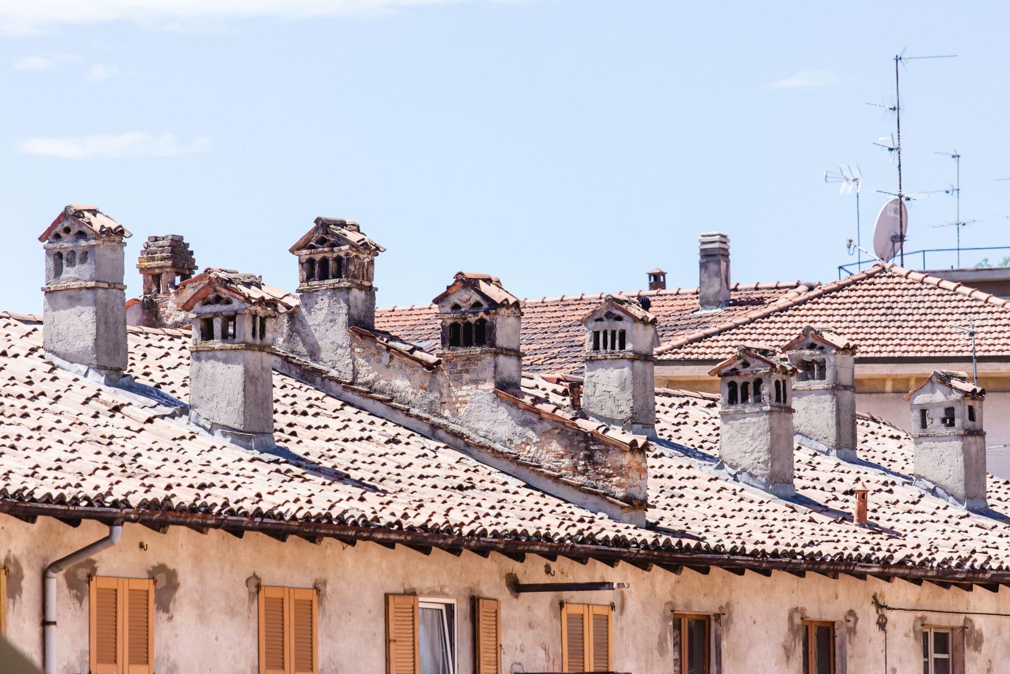 Million Memories_A&D_Hochzeitsfotograf_Schlosshochzeit_Toskana_Lago Di Como_Wedding_Tuscany_065