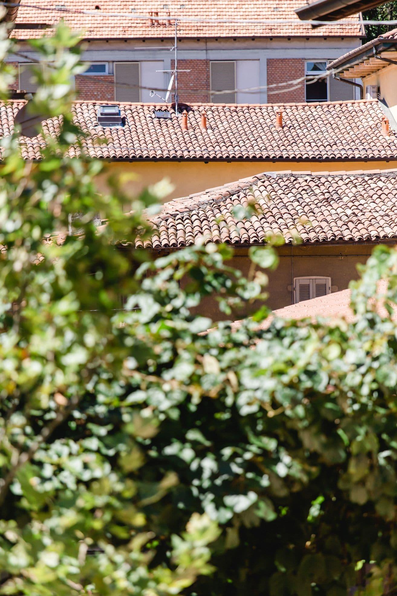 Million Memories_A&D_Hochzeitsfotograf_Schlosshochzeit_Toskana_Lago Di Como_Wedding_Tuscany_066