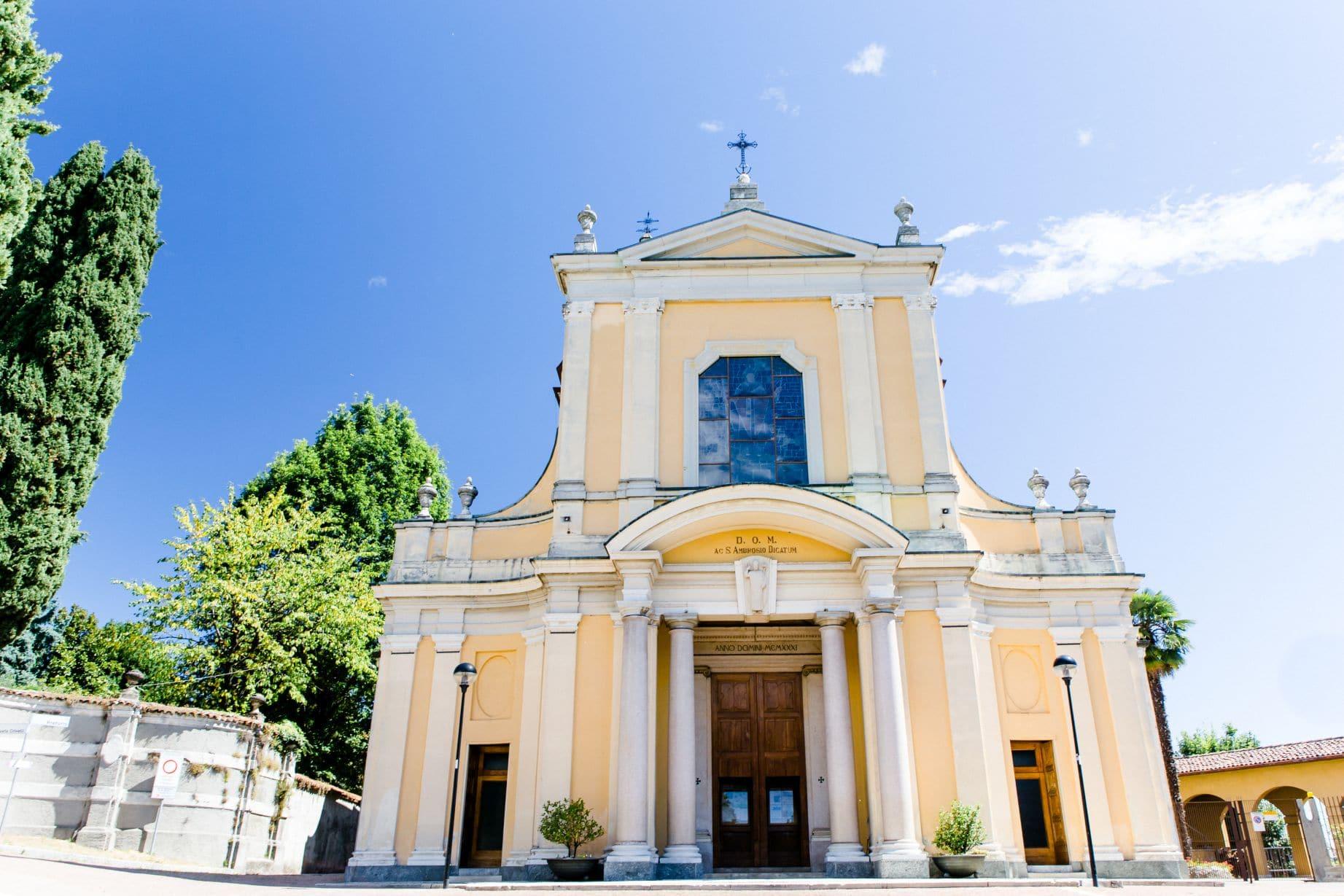 Million Memories_A&D_Hochzeitsfotograf_Schlosshochzeit_Toskana_Lago Di Como_Wedding_Tuscany_067