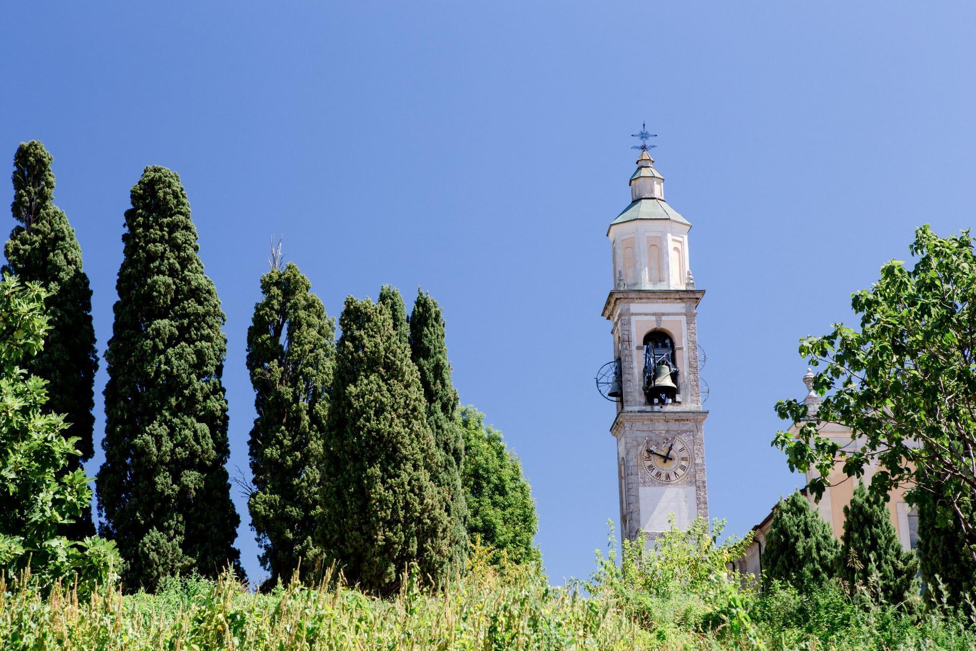 Million Memories_A&D_Hochzeitsfotograf_Schlosshochzeit_Toskana_Lago Di Como_Wedding_Tuscany_068