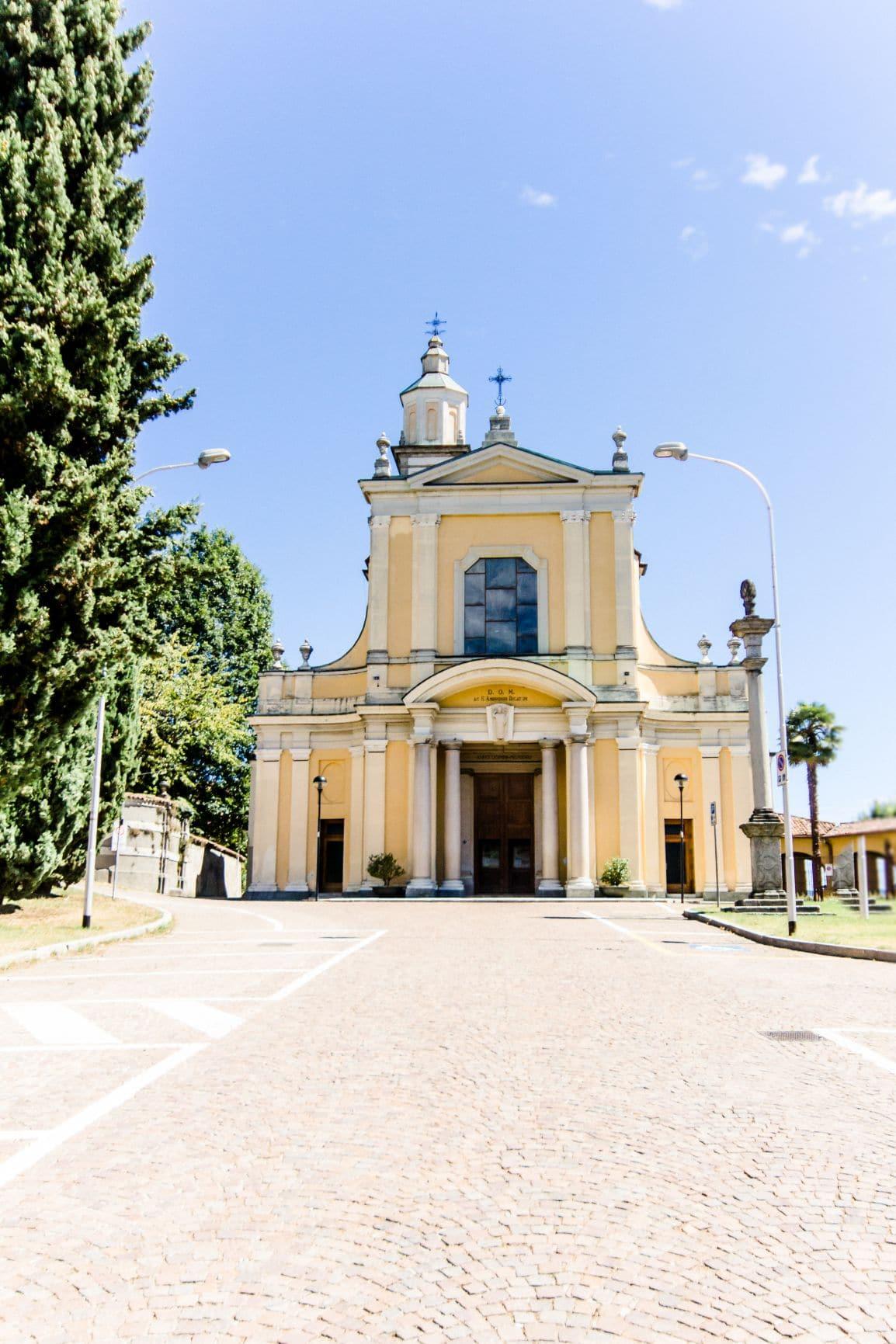 Million Memories_A&D_Hochzeitsfotograf_Schlosshochzeit_Toskana_Lago Di Como_Wedding_Tuscany_072