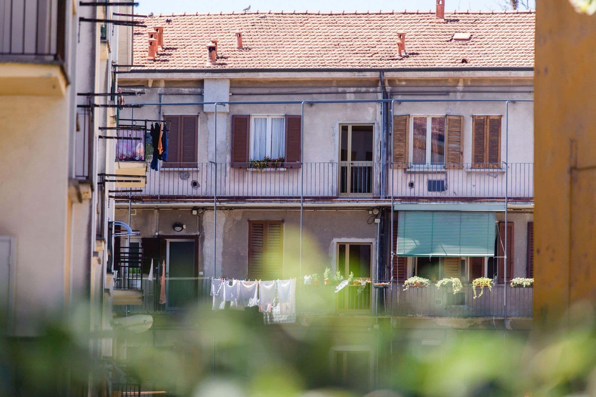 Million Memories_A&D_Hochzeitsfotograf_Schlosshochzeit_Toskana_Lago Di Como_Wedding_Tuscany_073