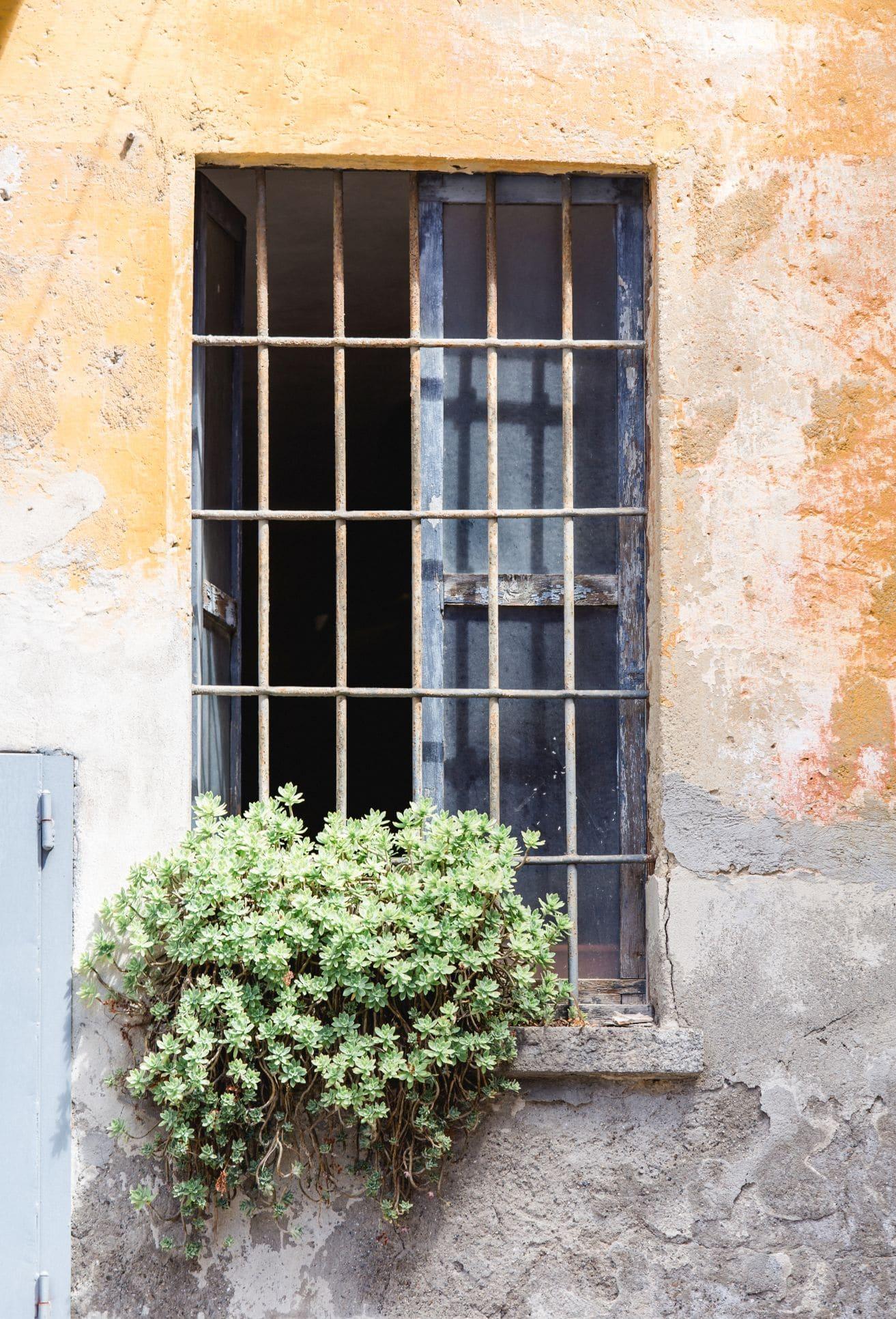 Million Memories_A&D_Hochzeitsfotograf_Schlosshochzeit_Toskana_Lago Di Como_Wedding_Tuscany_075