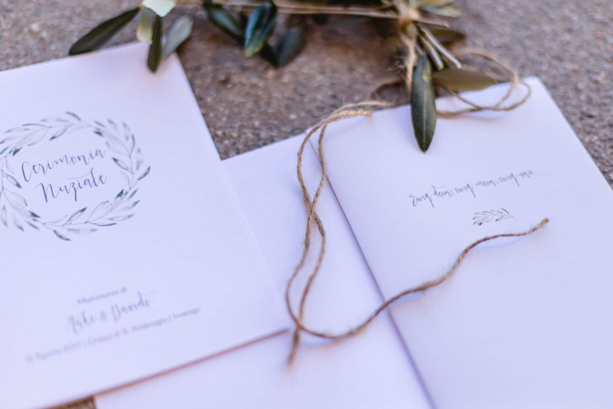 Million Memories_A&D_Hochzeitsfotograf_Schlosshochzeit_Toskana_Lago Di Como_Wedding_Tuscany_076