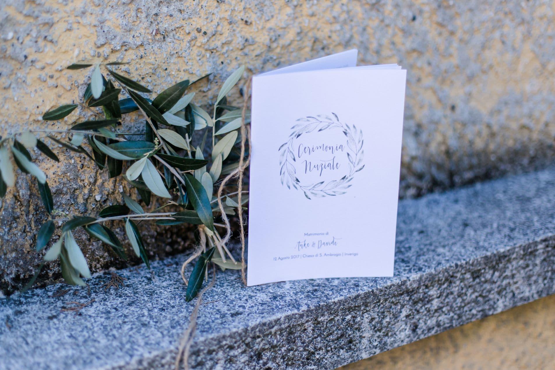 Million Memories_A&D_Hochzeitsfotograf_Schlosshochzeit_Toskana_Lago Di Como_Wedding_Tuscany_077