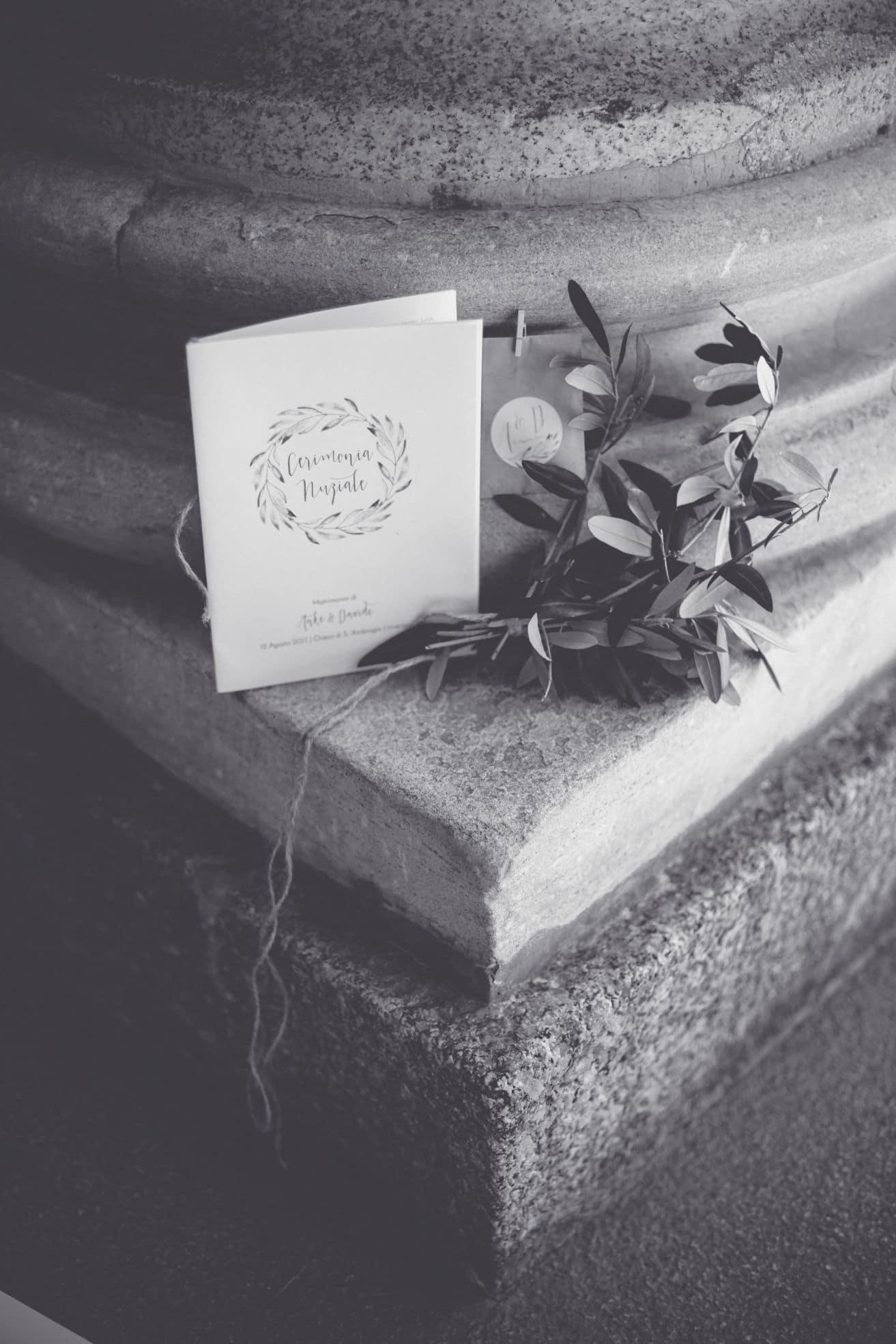 Million Memories_A&D_Hochzeitsfotograf_Schlosshochzeit_Toskana_Lago Di Como_Wedding_Tuscany_078