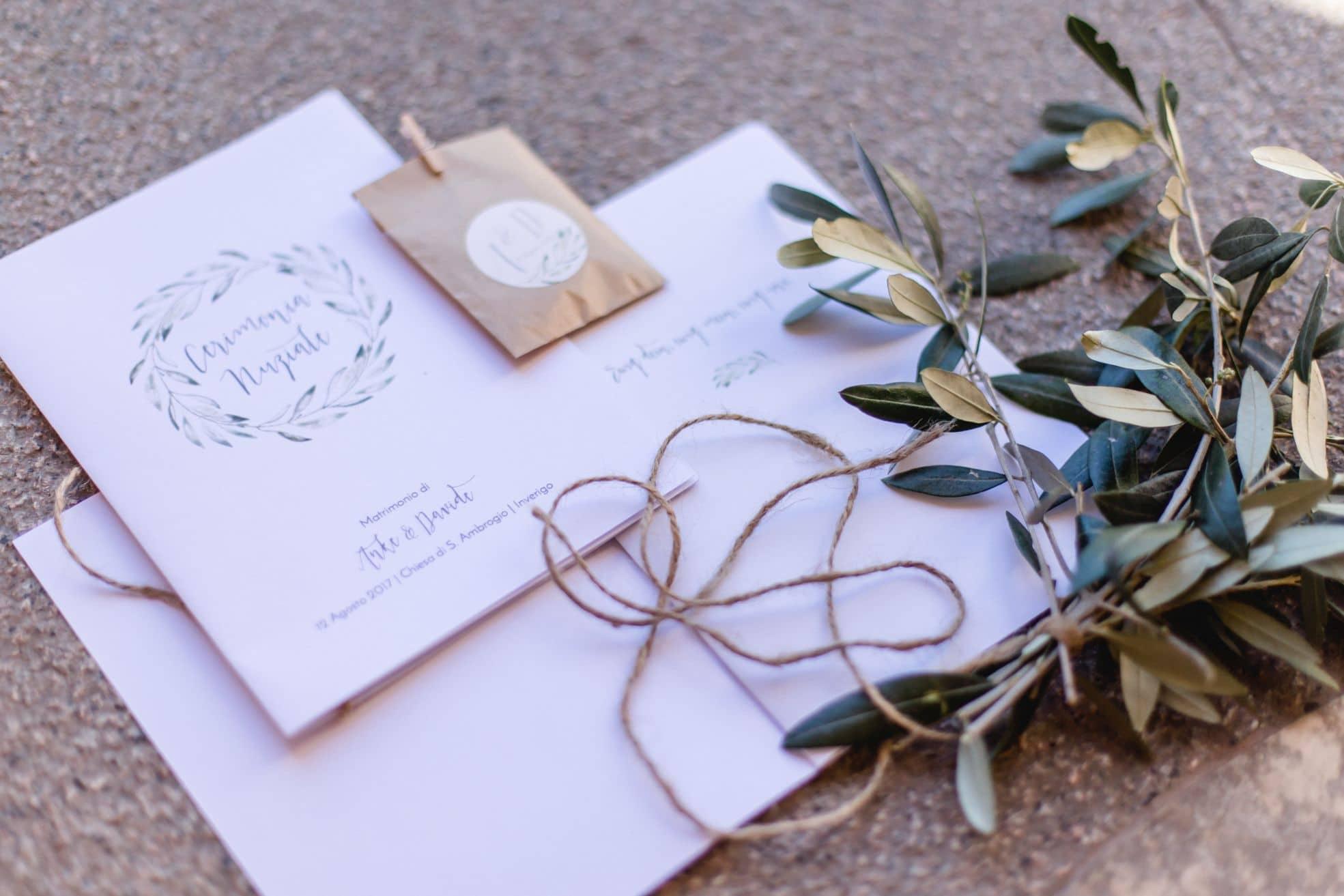 Million Memories_A&D_Hochzeitsfotograf_Schlosshochzeit_Toskana_Lago Di Como_Wedding_Tuscany_079