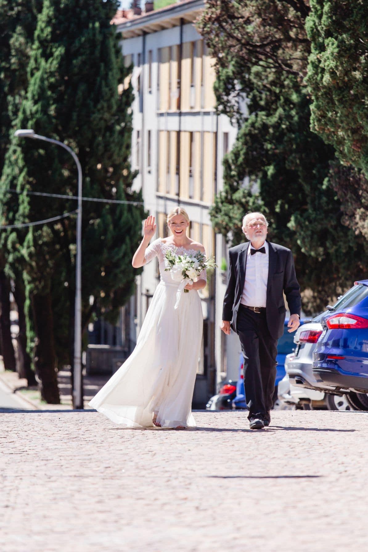 Million Memories_A&D_Hochzeitsfotograf_Schlosshochzeit_Toskana_Lago Di Como_Wedding_Tuscany_081