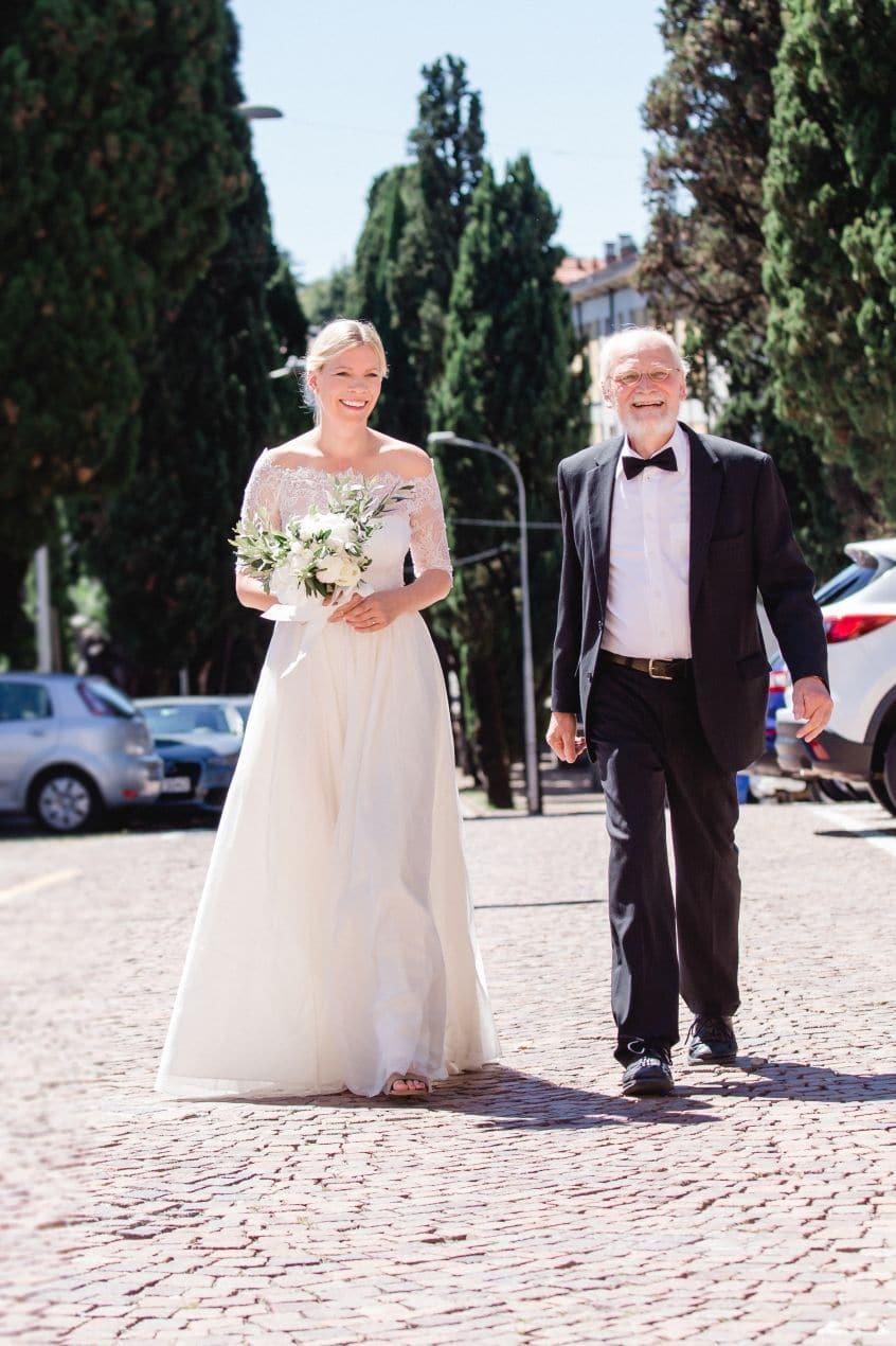 Million Memories_A&D_Hochzeitsfotograf_Schlosshochzeit_Toskana_Lago Di Como_Wedding_Tuscany_082