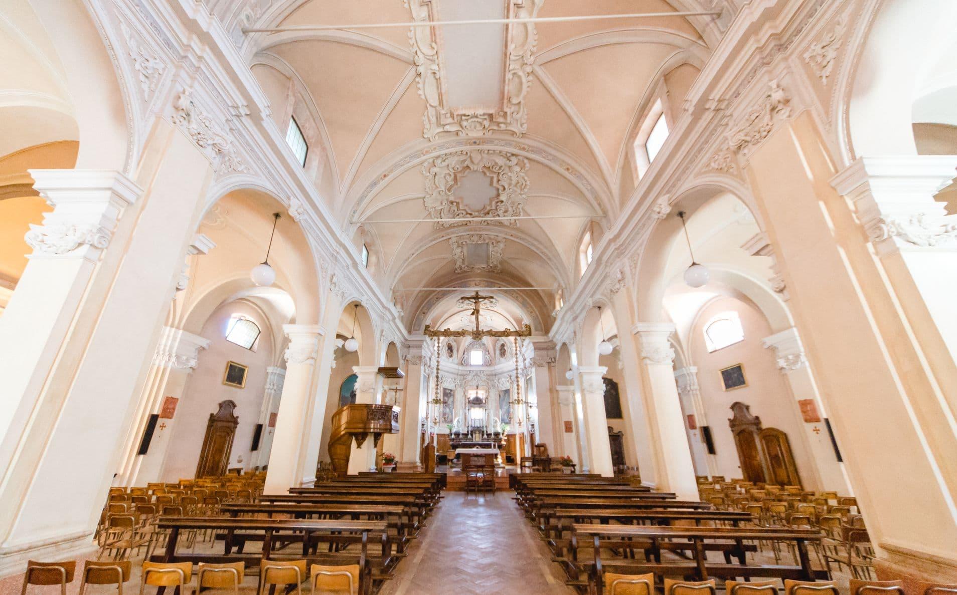 Million Memories_A&D_Hochzeitsfotograf_Schlosshochzeit_Toskana_Lago Di Como_Wedding_Tuscany_084