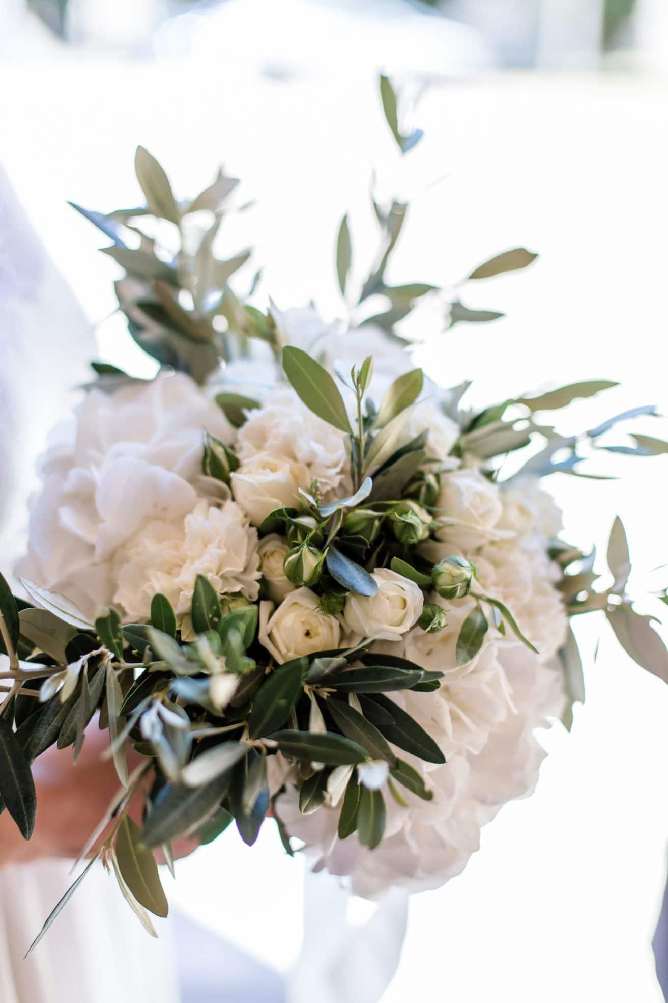 Million Memories_A&D_Hochzeitsfotograf_Schlosshochzeit_Toskana_Lago Di Como_Wedding_Tuscany_085