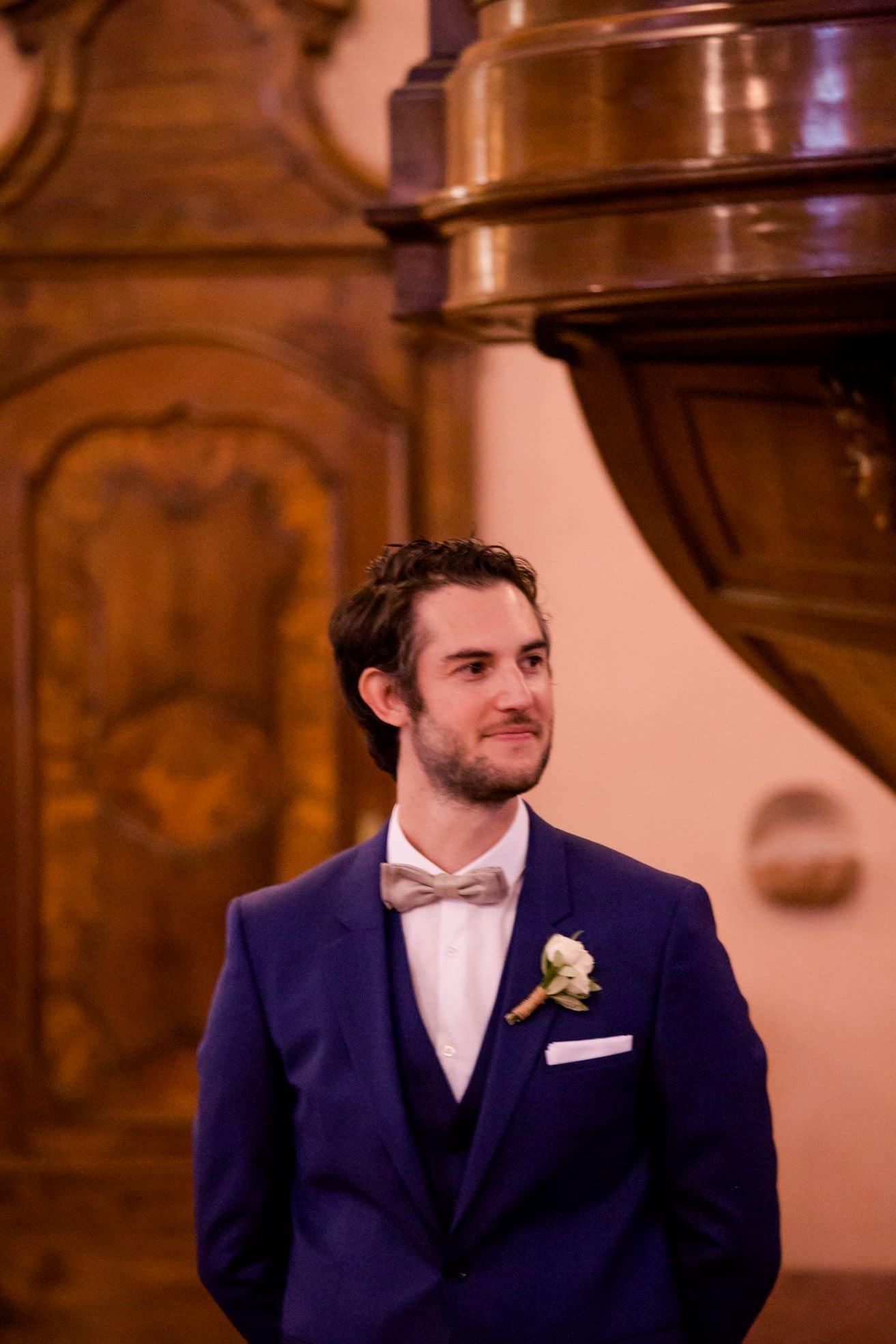 Million Memories_A&D_Hochzeitsfotograf_Schlosshochzeit_Toskana_Lago Di Como_Wedding_Tuscany_086