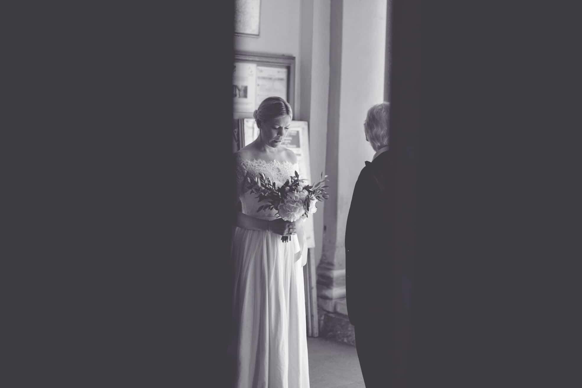 Million Memories_A&D_Hochzeitsfotograf_Schlosshochzeit_Toskana_Lago Di Como_Wedding_Tuscany_087