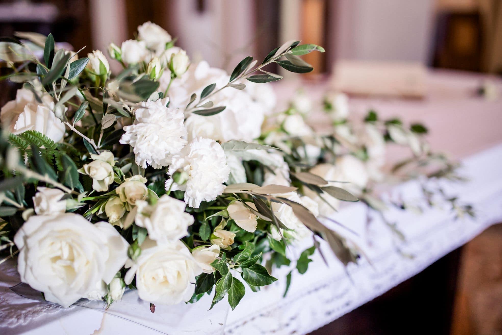 Million Memories_A&D_Hochzeitsfotograf_Schlosshochzeit_Toskana_Lago Di Como_Wedding_Tuscany_088