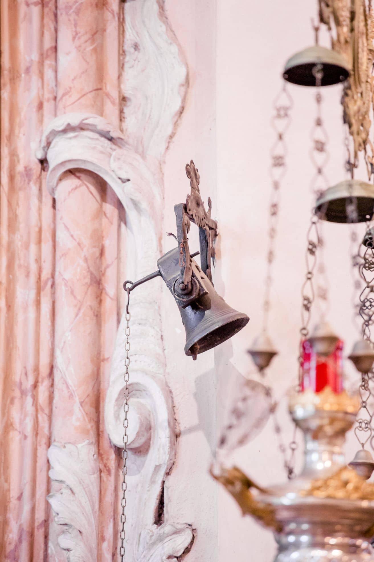 Million Memories_A&D_Hochzeitsfotograf_Schlosshochzeit_Toskana_Lago Di Como_Wedding_Tuscany_090