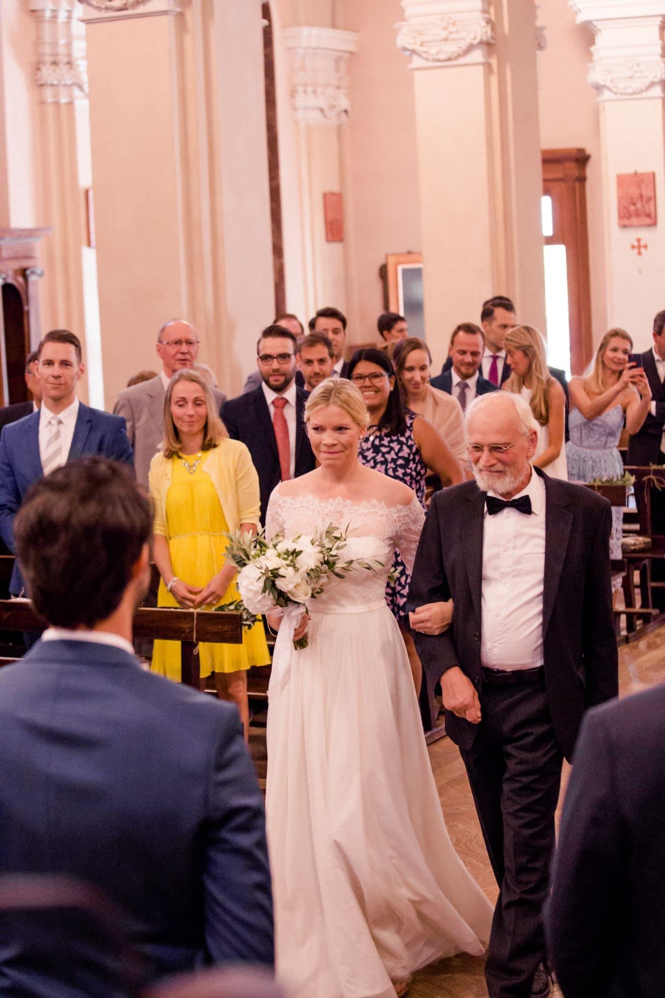 Million Memories_A&D_Hochzeitsfotograf_Schlosshochzeit_Toskana_Lago Di Como_Wedding_Tuscany_091