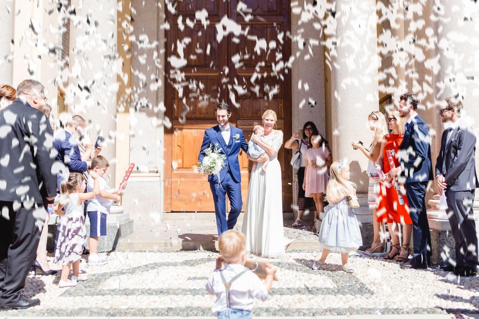 Million Memories_A&D_Hochzeitsfotograf_Schlosshochzeit_Toskana_Lago Di Como_Wedding_Tuscany_093