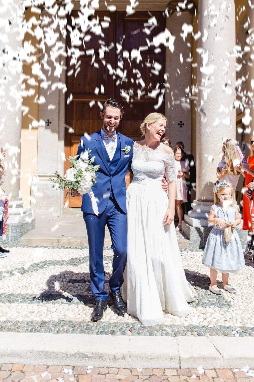 Million Memories_A&D_Hochzeitsfotograf_Schlosshochzeit_Toskana_Lago Di Como_Wedding_Tuscany_094