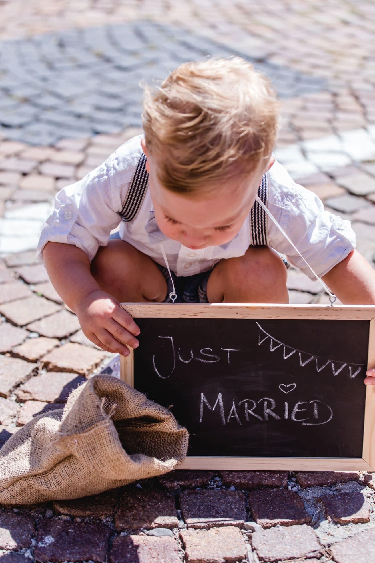 Million Memories_A&D_Hochzeitsfotograf_Schlosshochzeit_Toskana_Lago Di Como_Wedding_Tuscany_095