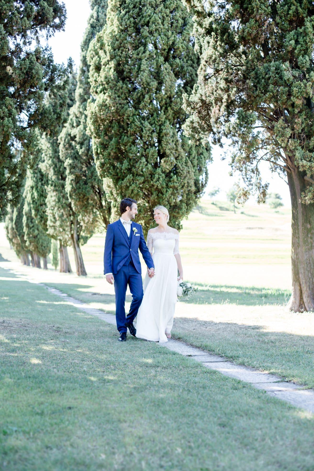 Million Memories_A&D_Hochzeitsfotograf_Schlosshochzeit_Toskana_Lago Di Como_Wedding_Tuscany_097