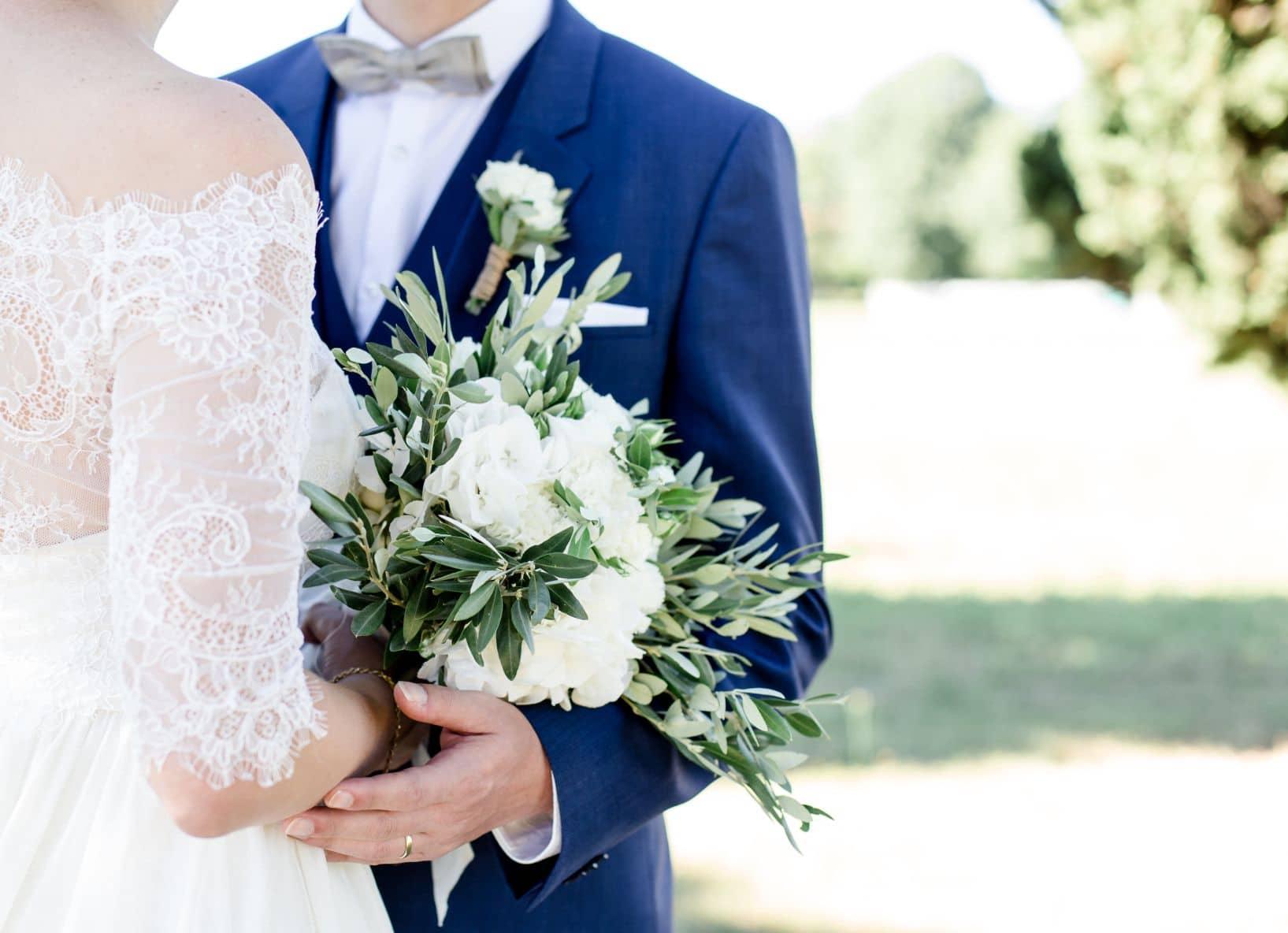 Million Memories_A&D_Hochzeitsfotograf_Schlosshochzeit_Toskana_Lago Di Como_Wedding_Tuscany_098