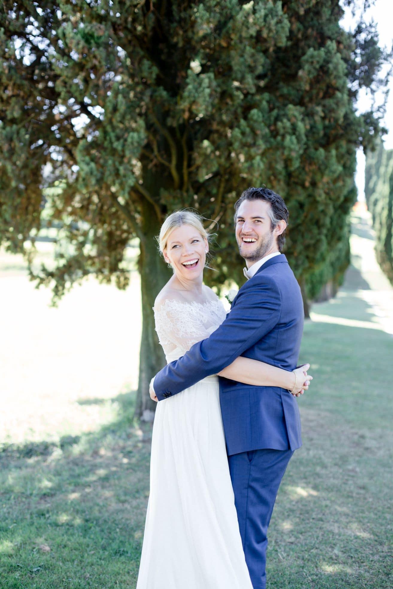 Million Memories_A&D_Hochzeitsfotograf_Schlosshochzeit_Toskana_Lago Di Como_Wedding_Tuscany_099