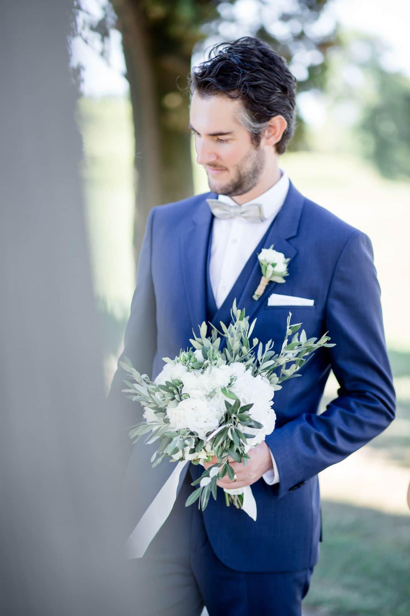 Million Memories_A&D_Hochzeitsfotograf_Schlosshochzeit_Toskana_Lago Di Como_Wedding_Tuscany_100