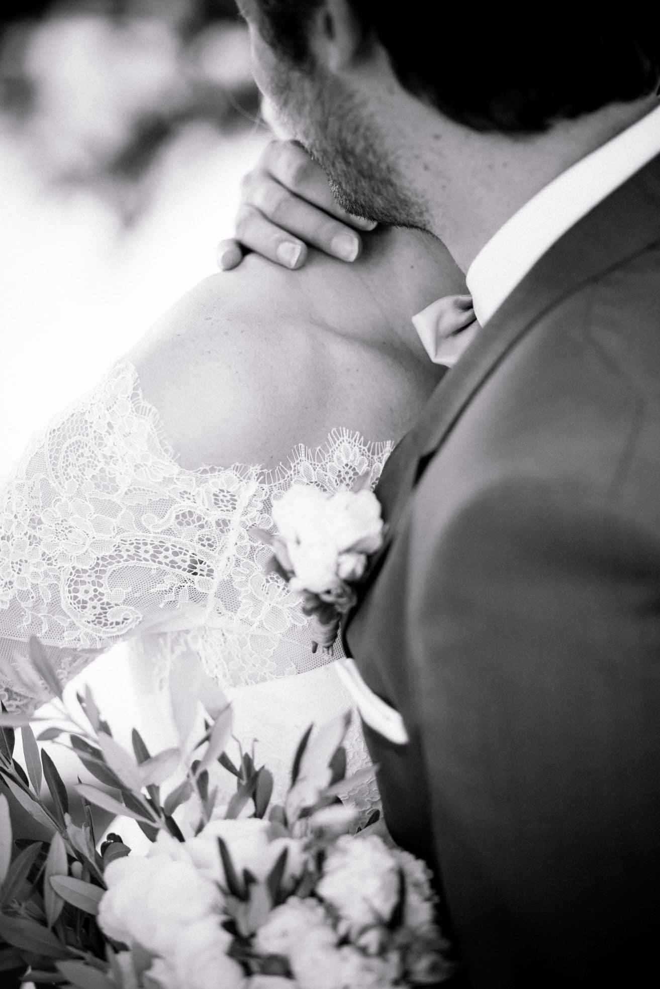 Million Memories_A&D_Hochzeitsfotograf_Schlosshochzeit_Toskana_Lago Di Como_Wedding_Tuscany_101