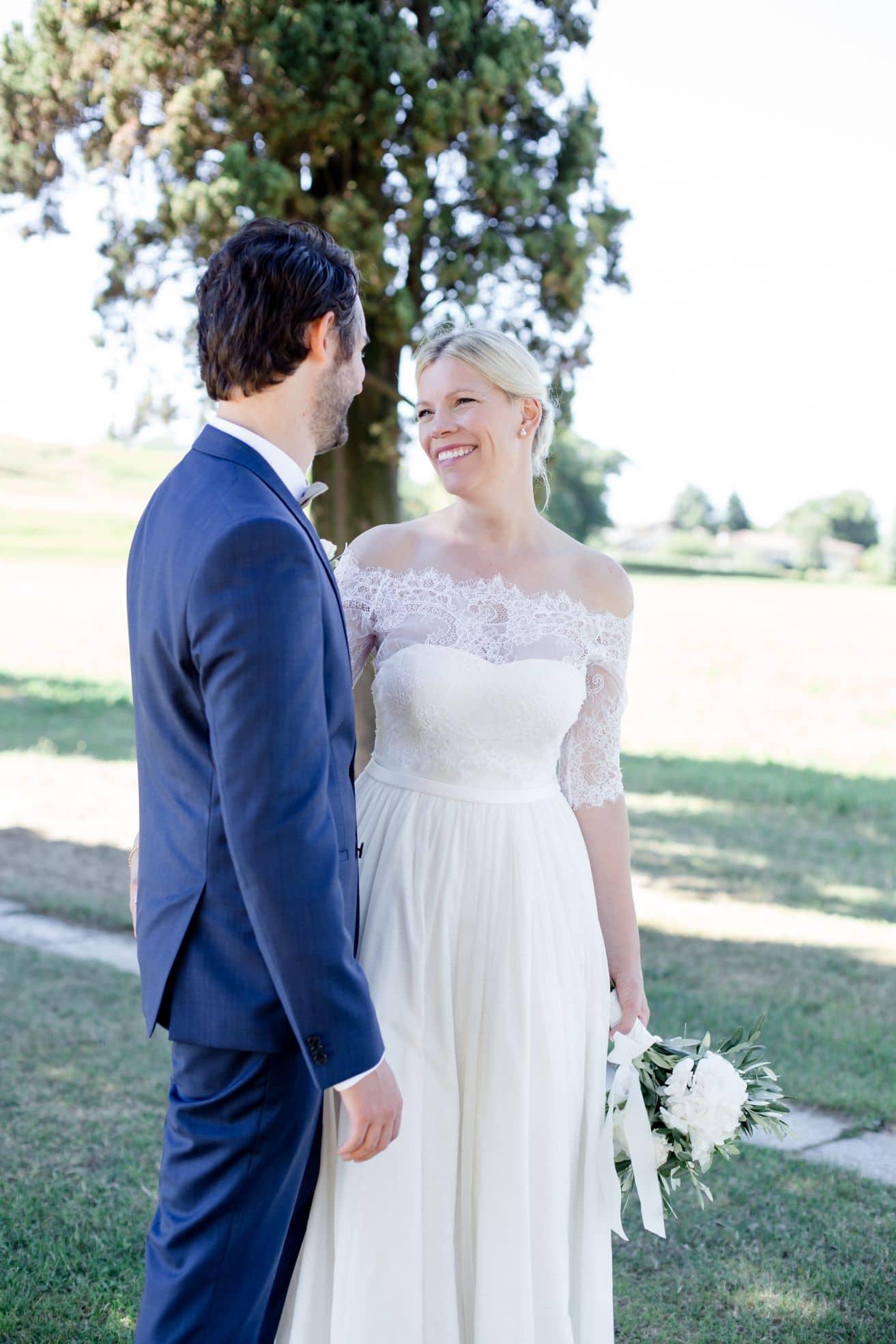 Million Memories_A&D_Hochzeitsfotograf_Schlosshochzeit_Toskana_Lago Di Como_Wedding_Tuscany_102