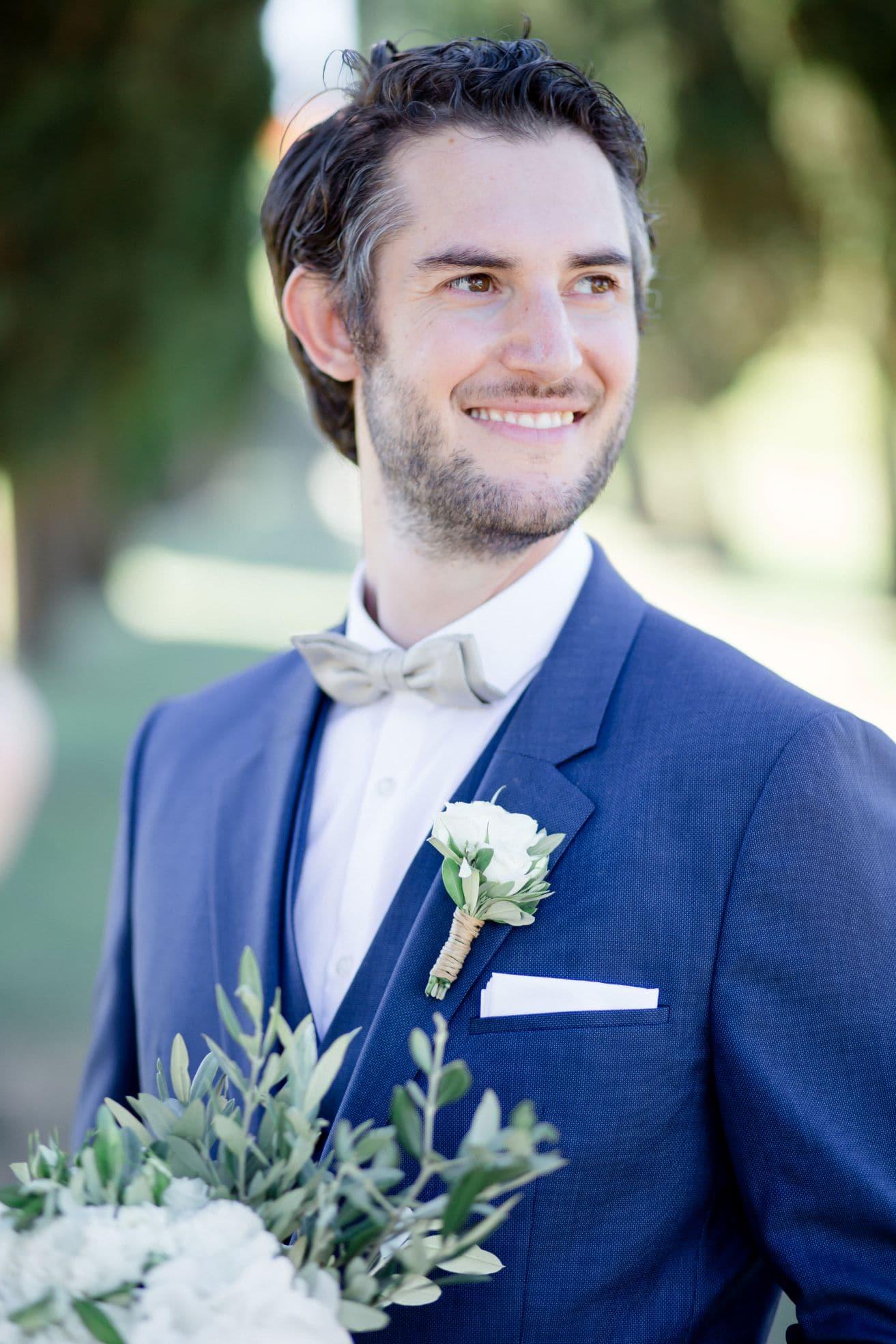 Million Memories_A&D_Hochzeitsfotograf_Schlosshochzeit_Toskana_Lago Di Como_Wedding_Tuscany_103