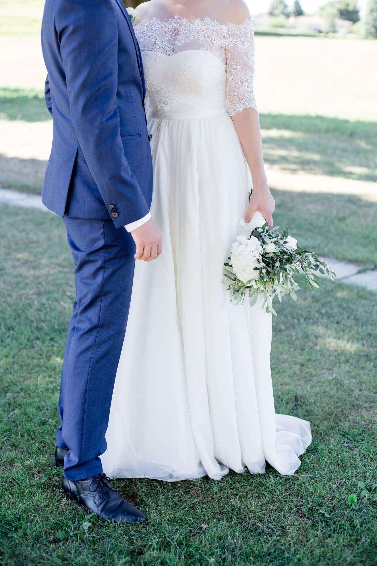 Million Memories_A&D_Hochzeitsfotograf_Schlosshochzeit_Toskana_Lago Di Como_Wedding_Tuscany_104