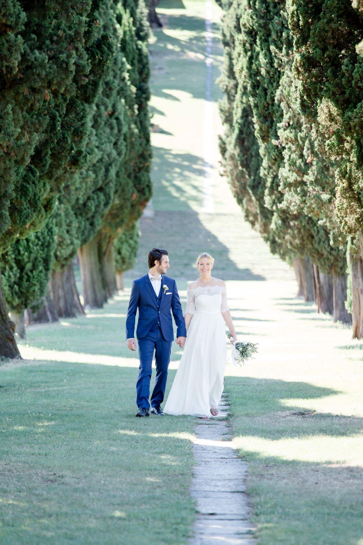 Million Memories_A&D_Hochzeitsfotograf_Schlosshochzeit_Toskana_Lago Di Como_Wedding_Tuscany_105
