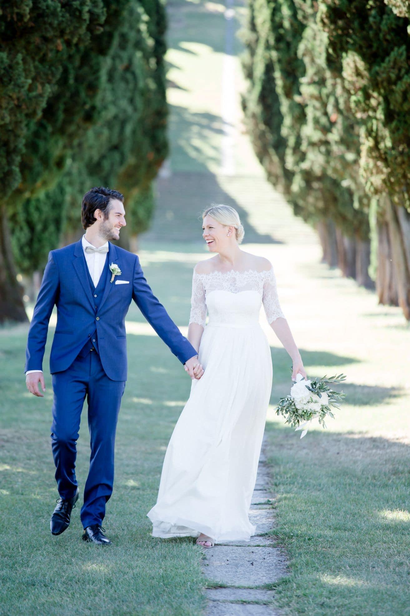 Million Memories_A&D_Hochzeitsfotograf_Schlosshochzeit_Toskana_Lago Di Como_Wedding_Tuscany_106