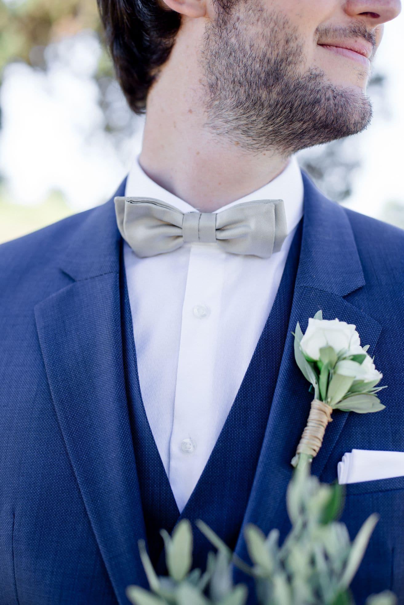 Million Memories_A&D_Hochzeitsfotograf_Schlosshochzeit_Toskana_Lago Di Como_Wedding_Tuscany_107