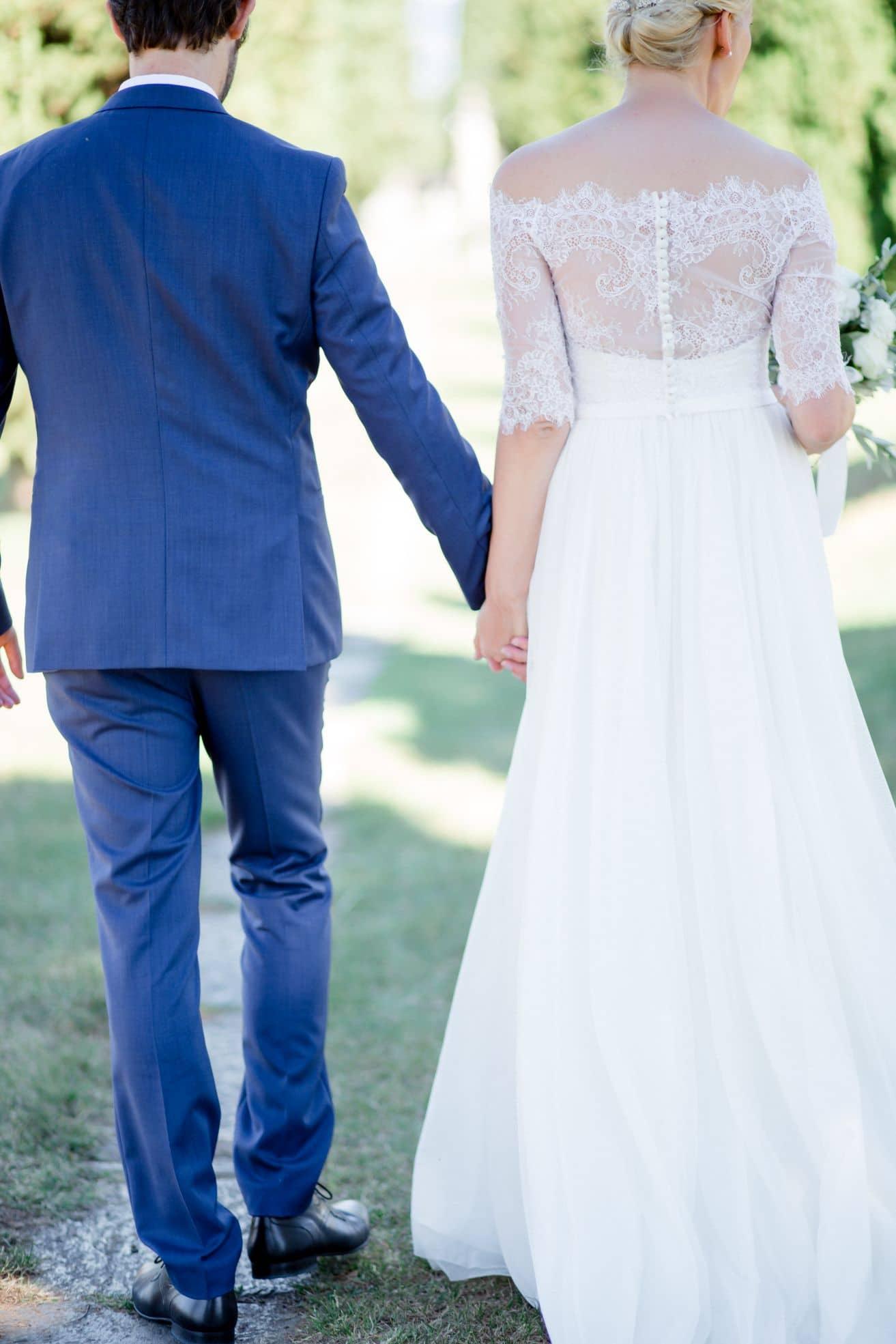 Million Memories_A&D_Hochzeitsfotograf_Schlosshochzeit_Toskana_Lago Di Como_Wedding_Tuscany_108