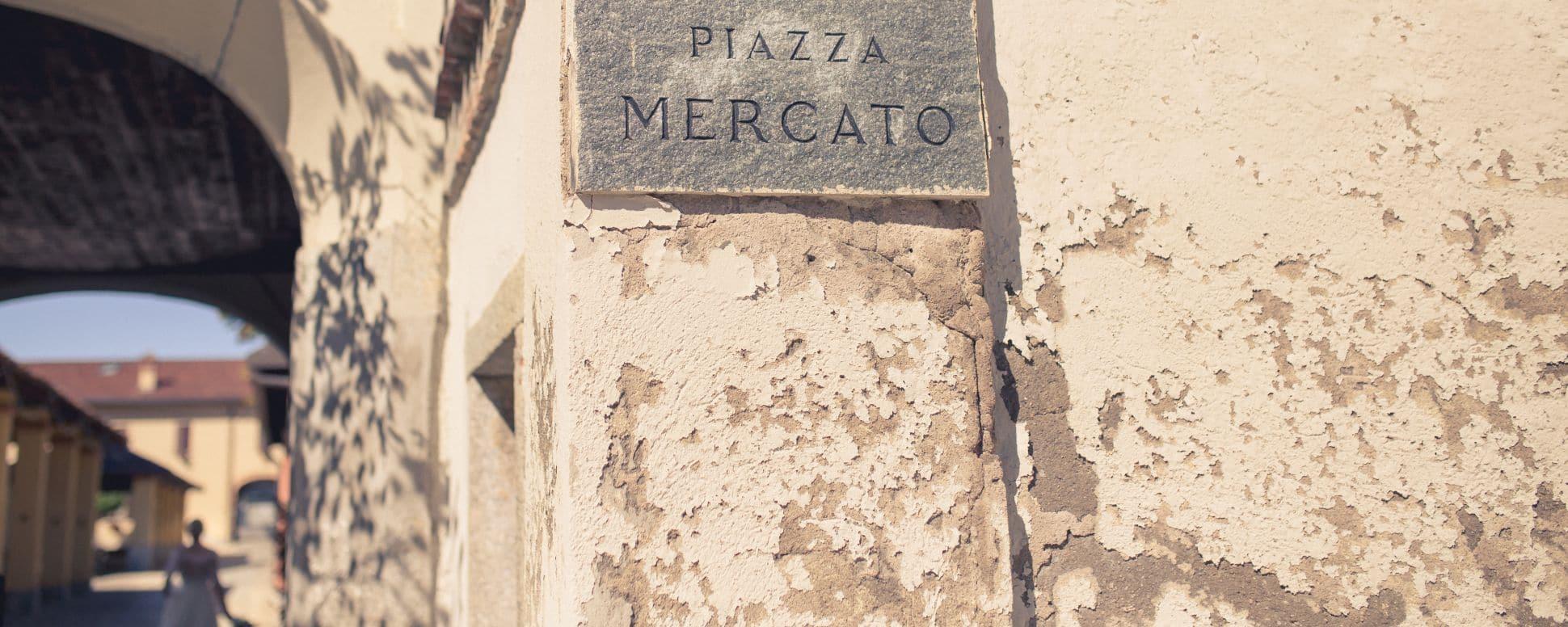 Million Memories_A&D_Hochzeitsfotograf_Schlosshochzeit_Toskana_Lago Di Como_Wedding_Tuscany_109