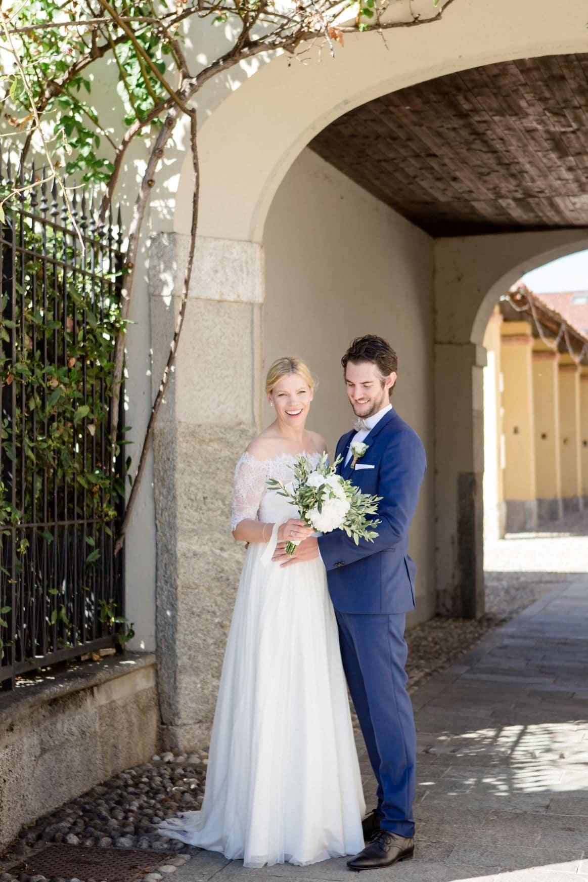 Million Memories_A&D_Hochzeitsfotograf_Schlosshochzeit_Toskana_Lago Di Como_Wedding_Tuscany_110