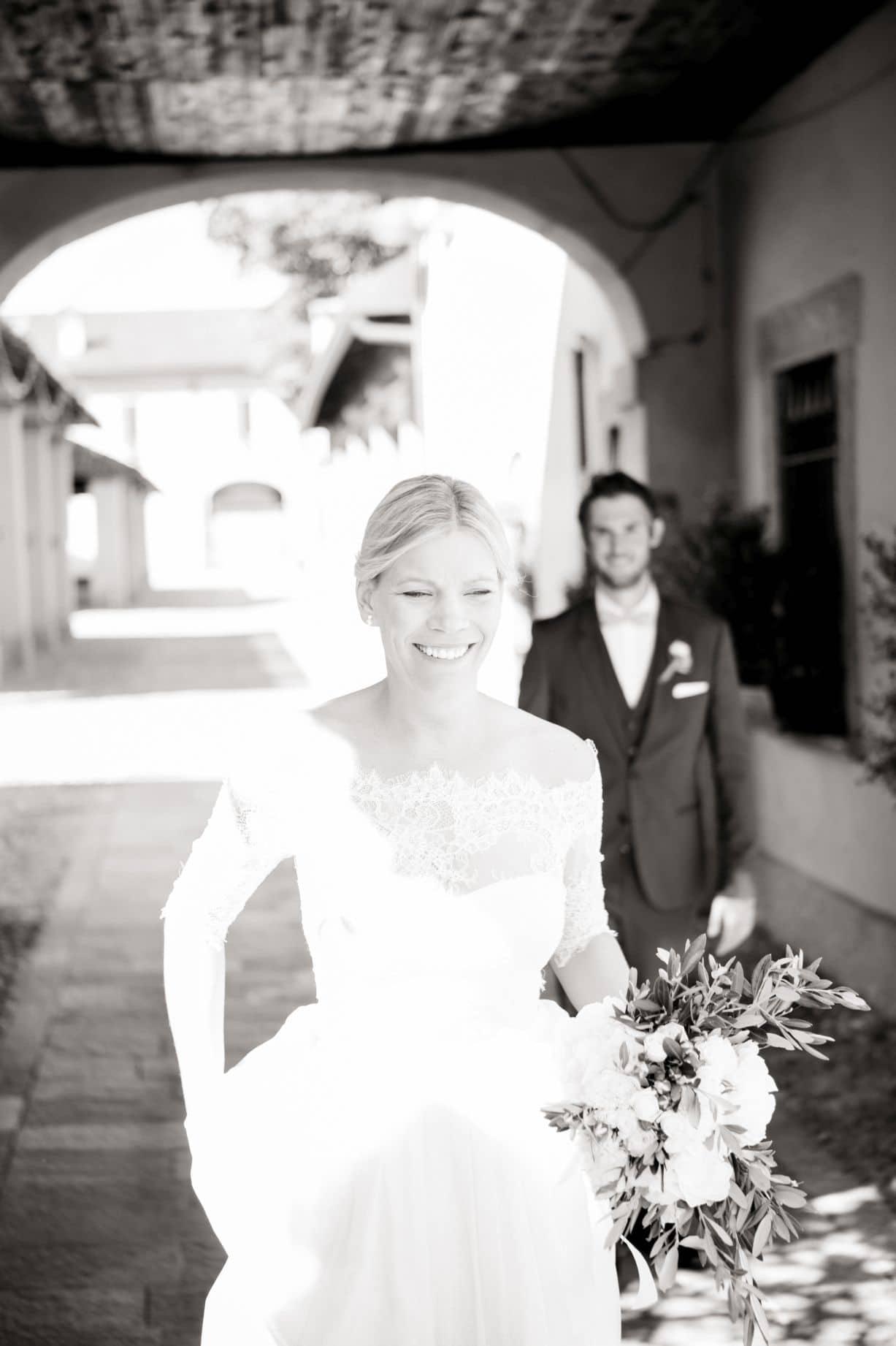 Million Memories_A&D_Hochzeitsfotograf_Schlosshochzeit_Toskana_Lago Di Como_Wedding_Tuscany_111