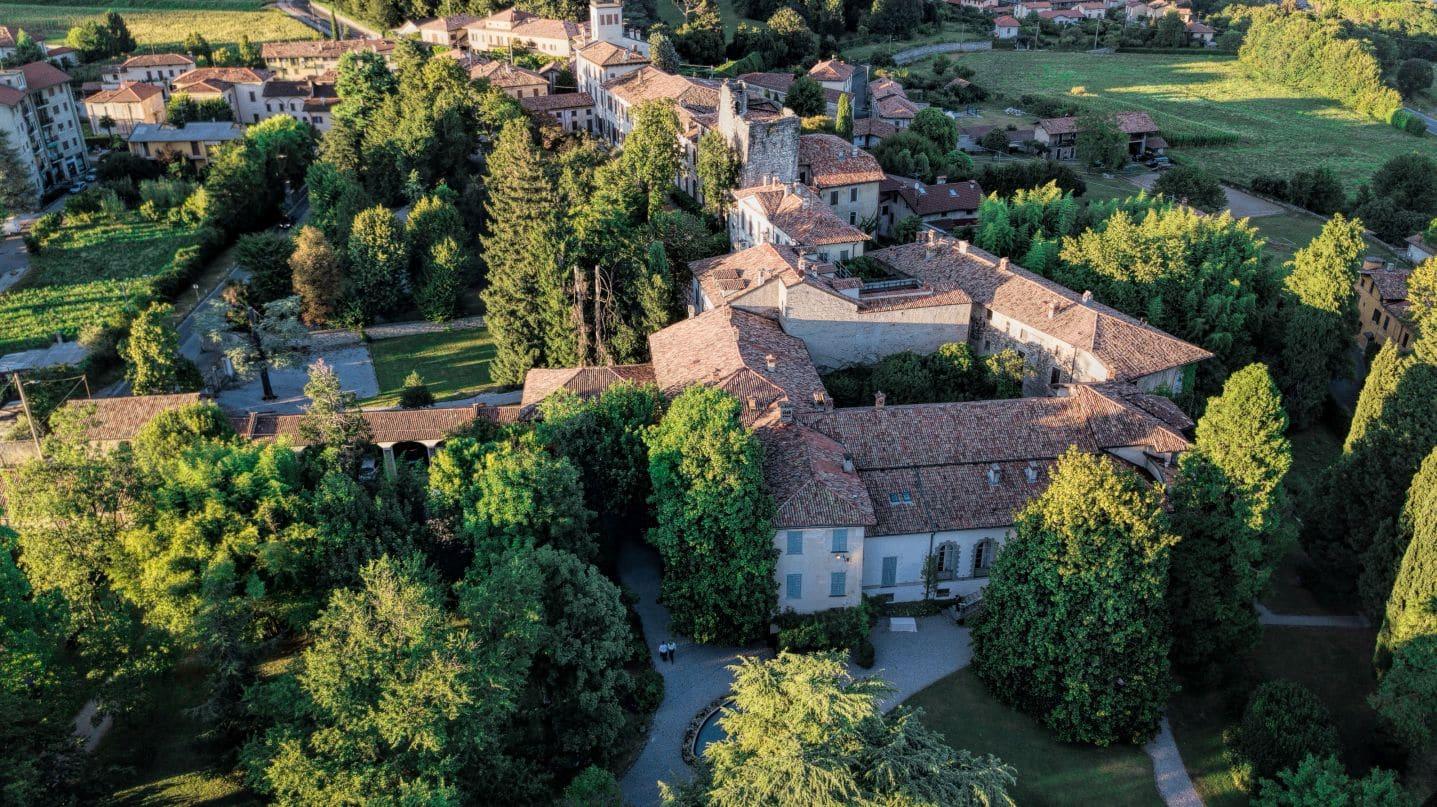 Million Memories_A&D_Hochzeitsfotograf_Schlosshochzeit_Toskana_Lago Di Como_Wedding_Tuscany_113
