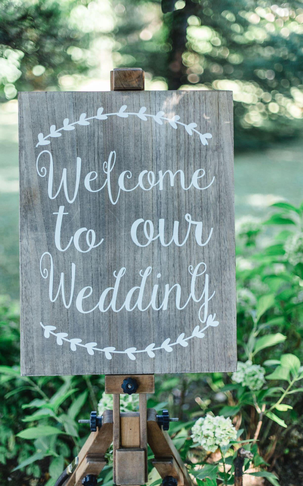 Million Memories_A&D_Hochzeitsfotograf_Schlosshochzeit_Toskana_Lago Di Como_Wedding_Tuscany_114