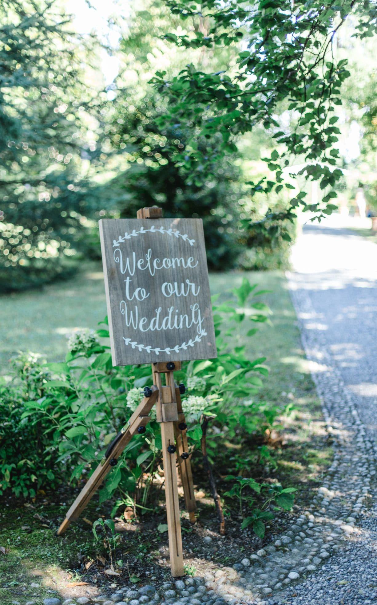 Million Memories_A&D_Hochzeitsfotograf_Schlosshochzeit_Toskana_Lago Di Como_Wedding_Tuscany_116