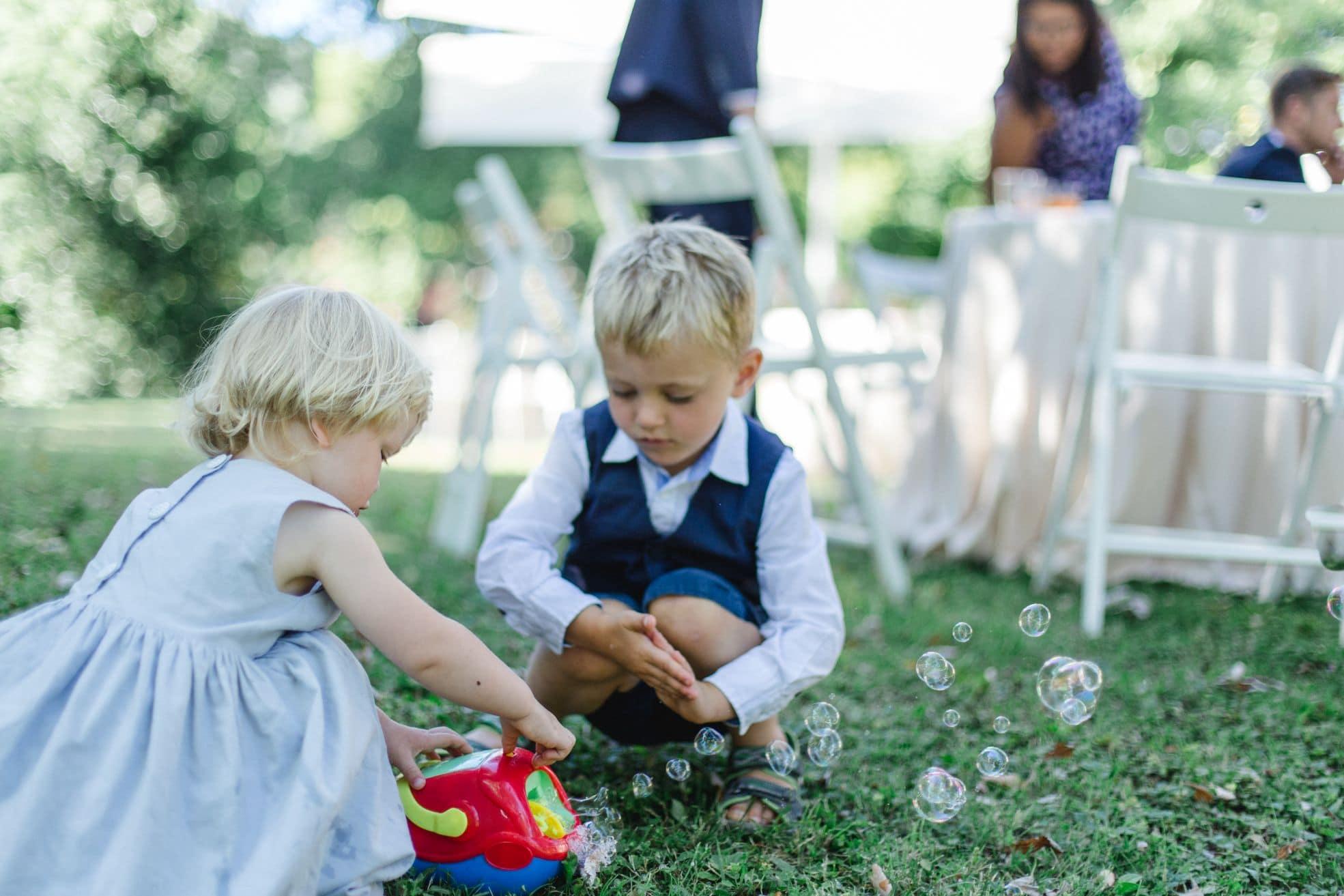 Million Memories_A&D_Hochzeitsfotograf_Schlosshochzeit_Toskana_Lago Di Como_Wedding_Tuscany_117