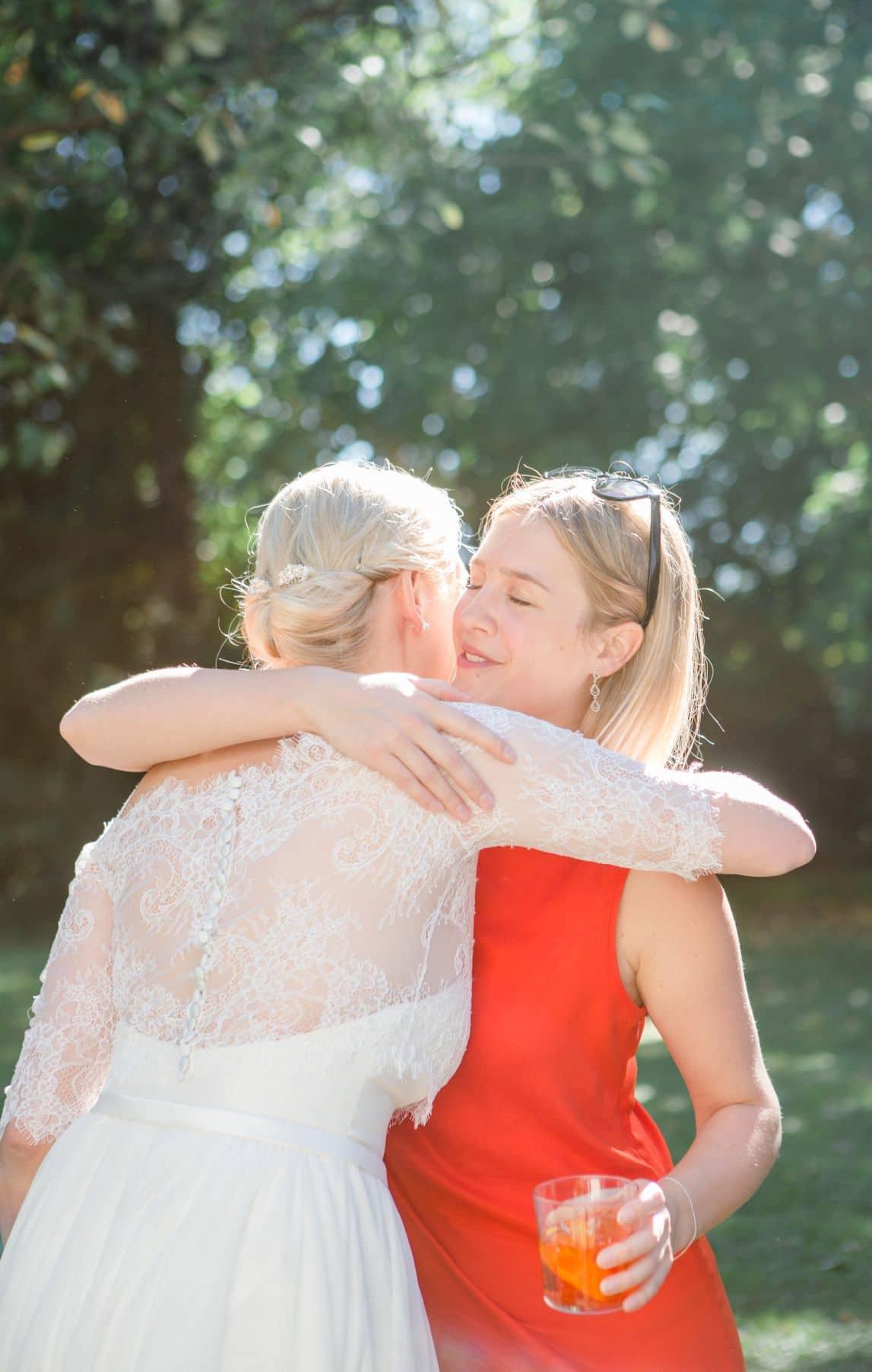 Million Memories_A&D_Hochzeitsfotograf_Schlosshochzeit_Toskana_Lago Di Como_Wedding_Tuscany_120