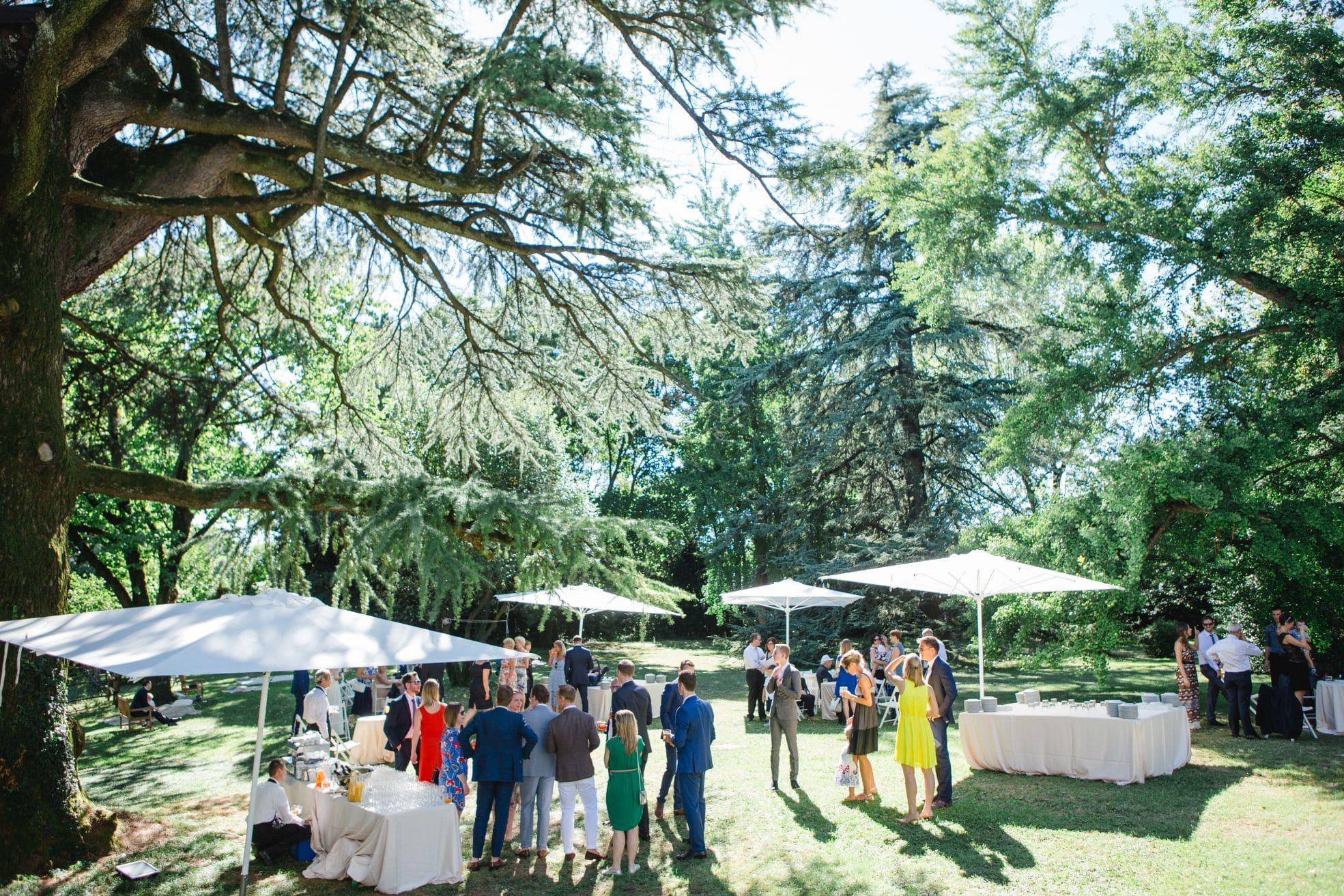 Million Memories_A&D_Hochzeitsfotograf_Schlosshochzeit_Toskana_Lago Di Como_Wedding_Tuscany_121