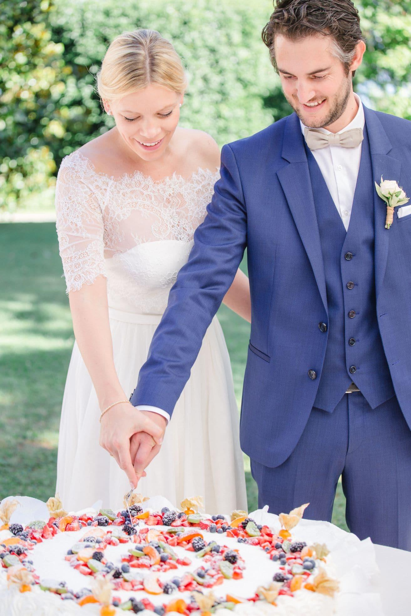 Million Memories_A&D_Hochzeitsfotograf_Schlosshochzeit_Toskana_Lago Di Como_Wedding_Tuscany_127