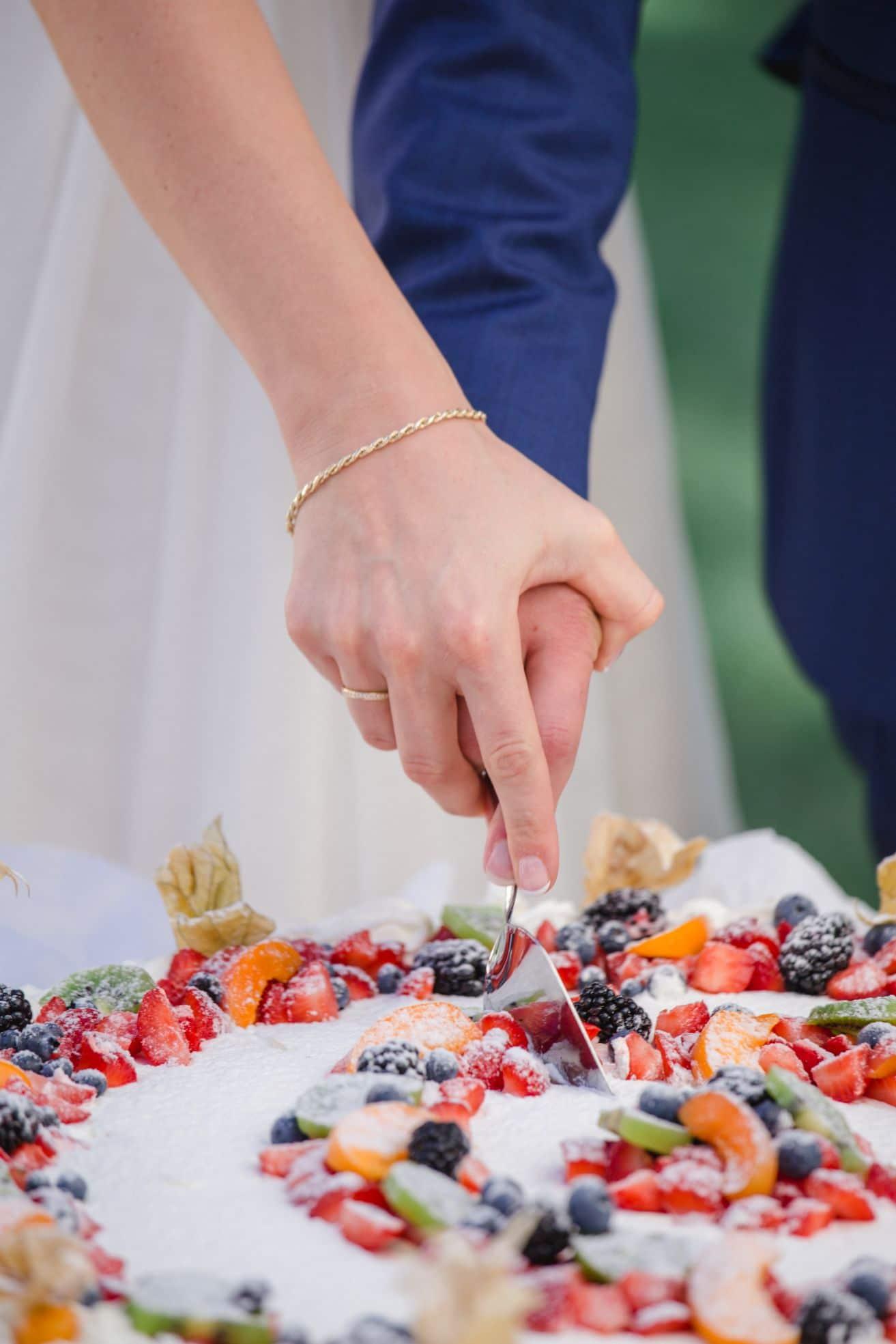 Million Memories_A&D_Hochzeitsfotograf_Schlosshochzeit_Toskana_Lago Di Como_Wedding_Tuscany_128