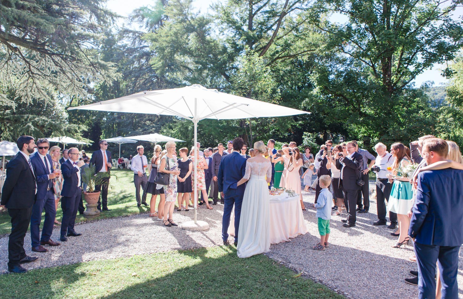Million Memories_A&D_Hochzeitsfotograf_Schlosshochzeit_Toskana_Lago Di Como_Wedding_Tuscany_130