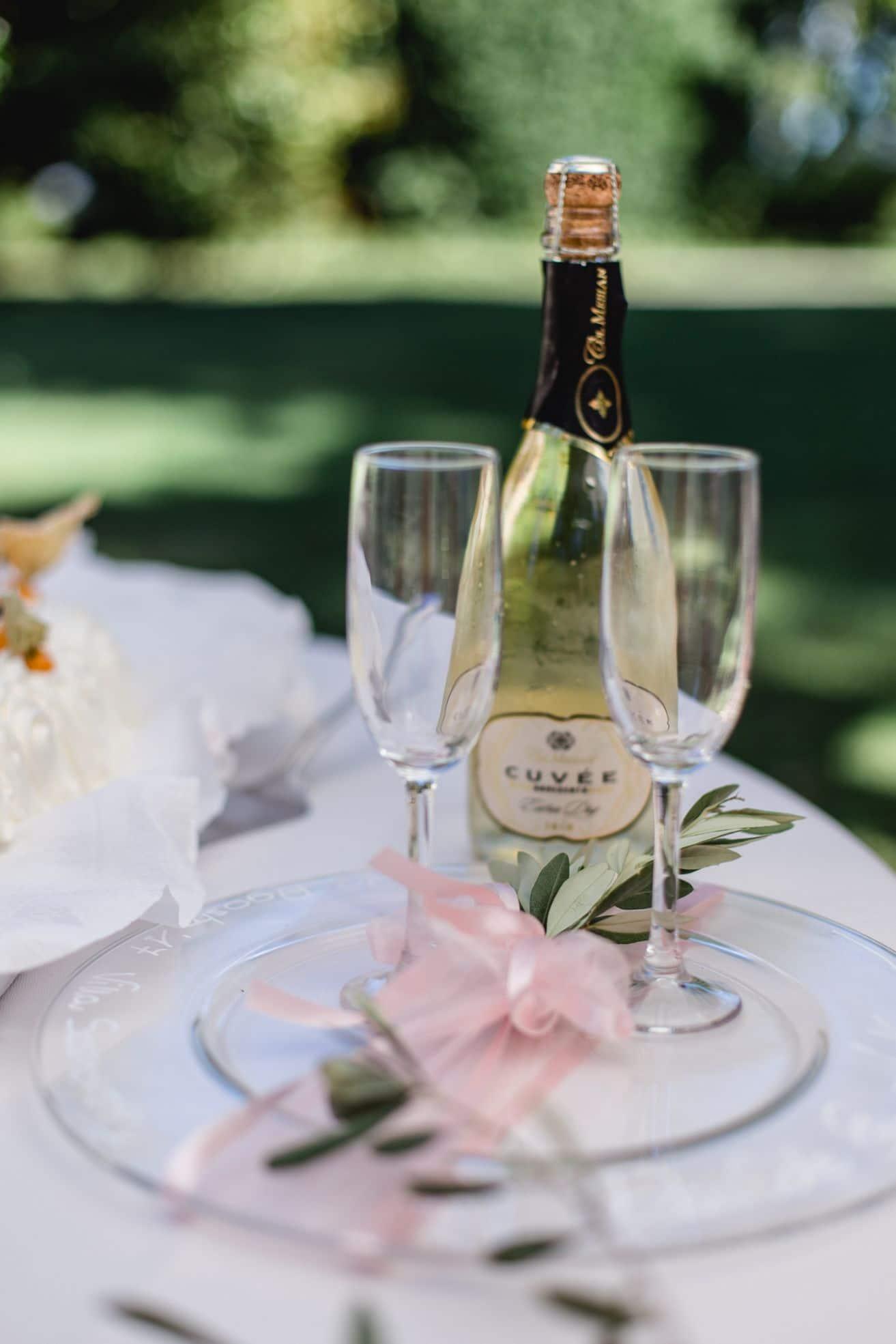 Million Memories_A&D_Hochzeitsfotograf_Schlosshochzeit_Toskana_Lago Di Como_Wedding_Tuscany_131